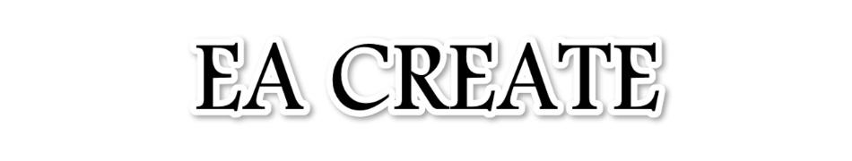 EA CREATE